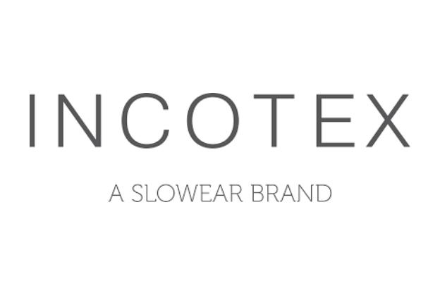 Italian brand Incotex