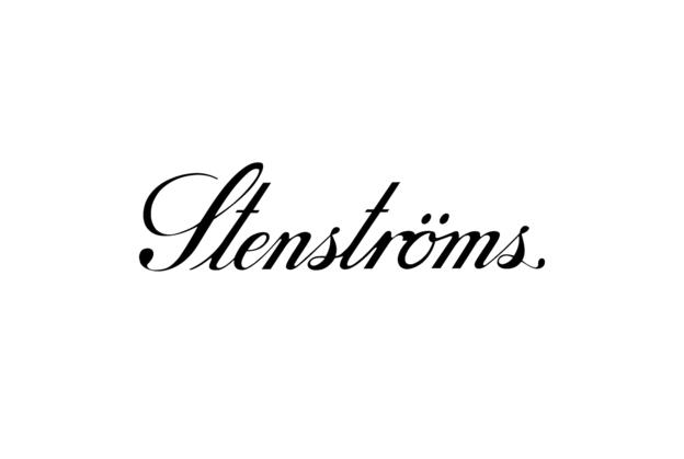 Stenströms ett varumärke från sverige med skjotor av högsta kvalité