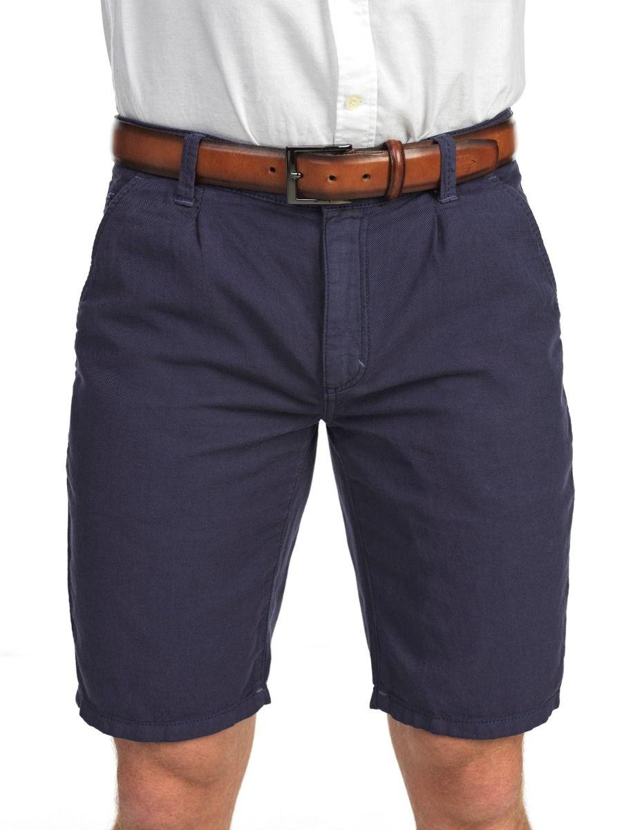 Linnemix Shorts